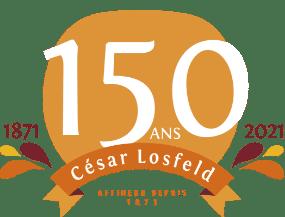César Losfeld