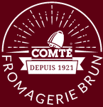 Fromagerie Brun