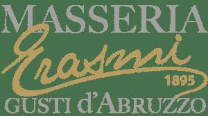 Gusti d'Abruzzo