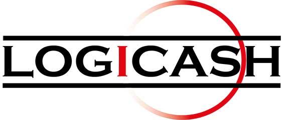 Logo Logicash