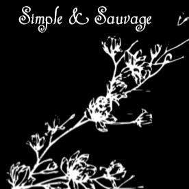 Simple & Sauvage